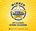 2015-Star-of-Madison