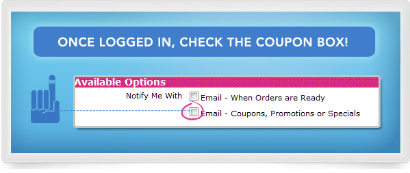 EmailCoupon_mockup