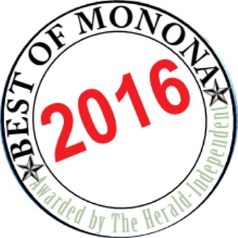 Best of Monona – 13 Years and Counting!