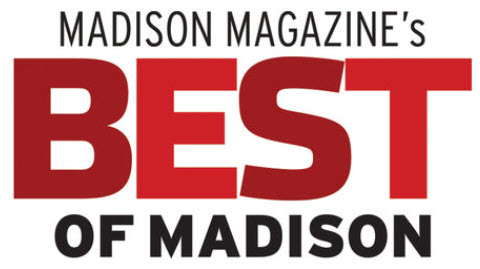 Best Of Madison 2020 Please nominate Klinke Cleaners as Madison Magazine's